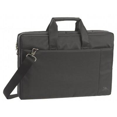 сумка RivaCase 8251 Grey