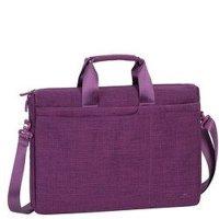 Сумка RivaCase 8335 Purple