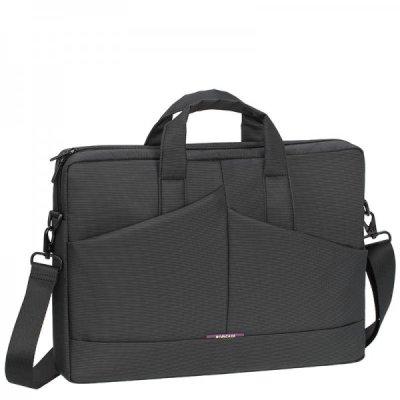 сумка RivaCase 8731 Grey