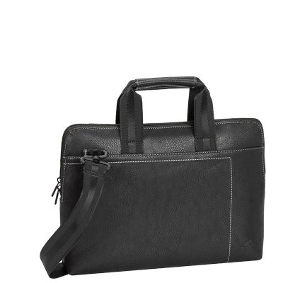 сумка RivaCase 8920 Black