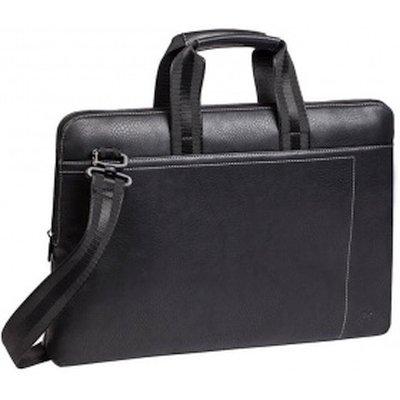 сумка RivaCase 8930 Black