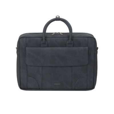 сумка RivaCase 8942 Black