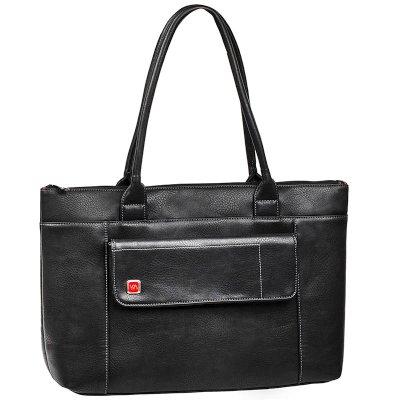 сумка RivaCase 8991 Black