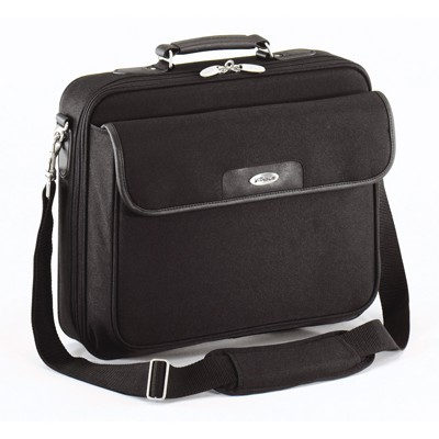 сумка Targus CN01