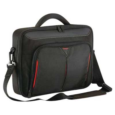 сумка Targus CN414EU-50