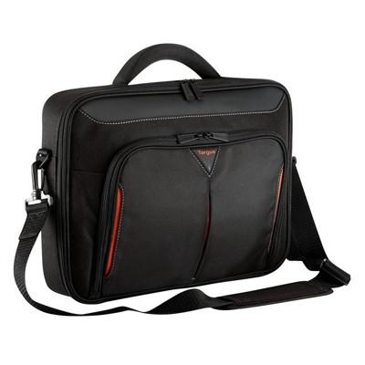 сумка Targus CN418EU-50
