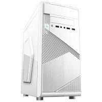 Корпус SunPro Vista III 450W White