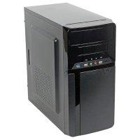 Корпус SunPro Vista IV 450W Black
