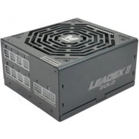 Блок питания Super Flower Leadex II Gold 750W SF-750F14EG