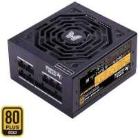 Блок питания Super Flower Leadex III Gold 650W SF-650F14HG