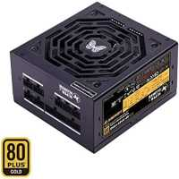 Блок питания Super Flower Leadex III Gold 750W SF-750F14HG