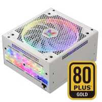 Блок питания Super Flower Leadex III Gold ARGB 550W SF-550F14RG