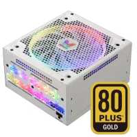 Блок питания Super Flower Leadex III Gold ARGB 650W SF-650F14RG