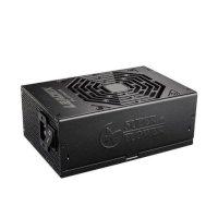 Блок питания Super Flower Leadex Platinum 1600W SF-1600F14HP