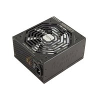 Блок питания Super Flower Leadex Platinum 650W SF-650F14MP
