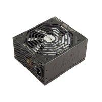Блок питания Super Flower Leadex Platinum 650W SF-650F14MP