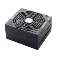 Блок питания Super Flower Leadex Silver 650W SF-650F14MT