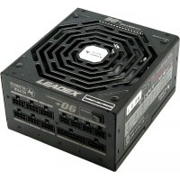 Блок питания Super Flower Leadex Silver 750W SF-750F14MT