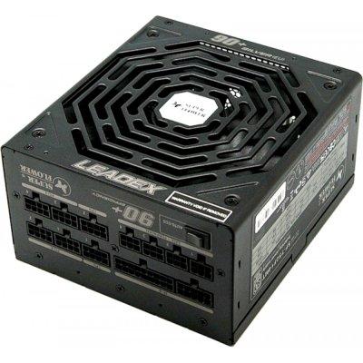 блок питания Super Flower Leadex Silver 850W SF-850F14MT
