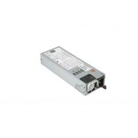 SuperMicro 1000W PWS-1K02A-1R