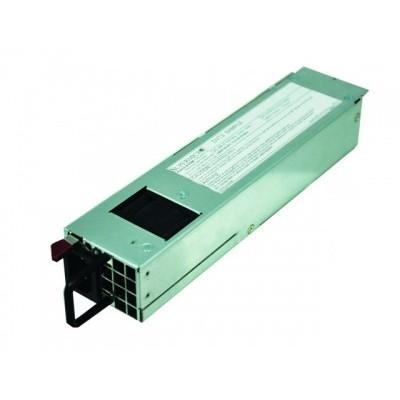 блок питания SuperMicro 400W PWS-406P-1R