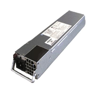 блок питания SuperMicro 700W PWS-702A-1R