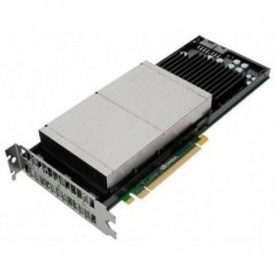 SuperMicro AOC-GPU-NVK20M