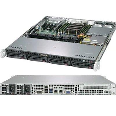 сервер SuperMicro AS-1013S-MTR