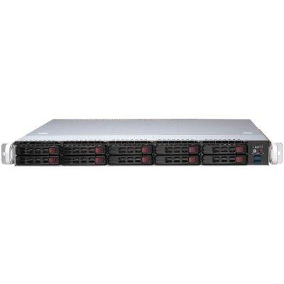 сервер SuperMicro AS-1114S-WTRT