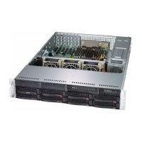 Сервер SuperMicro AS-2013S-C0R
