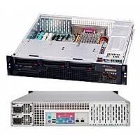 SuperMicro CSE-825MTQ-R700LPB