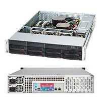 CSE-825TQC-R802LPB