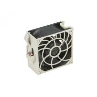 Вентилятор SuperMicro FAN-0118L4