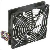 Вентилятор SuperMicro FAN-0124L4