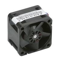 Вентилятор SuperMicro FAN-0154L4