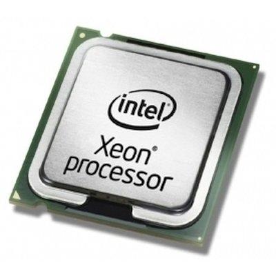 процессор SuperMicro Intel Xeon E5-2620 v4 P4X-DPE52620V4-SR2R6
