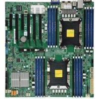 Материнская плата SuperMicro MBD-X11DPI-N-O