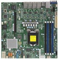 MBD-X11SCL-LN4F-O