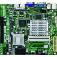 Материнская плата SuperMicro MBD-X7SPE-HF-D525-B
