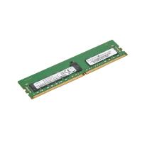 Оперативная память SuperMicro MEM-DR416L-SL04-ER26