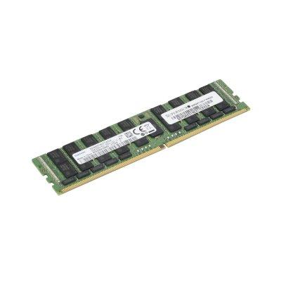оперативная память SuperMicro MEM-DR464L-SL01-LR26