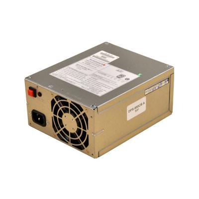 блок питания SuperMicro PWS-865-PQ