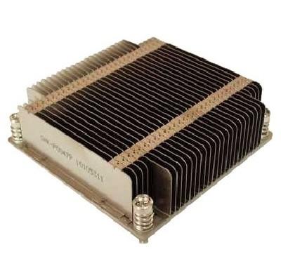 вентилятор SuperMicro SNK-P0047P