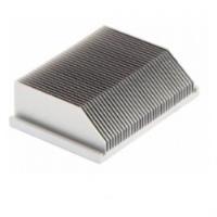Вентилятор SuperMicro SNK-P0047PD