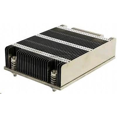 вентилятор SuperMicro SNK-P0047PSR