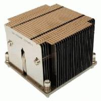 Вентилятор SuperMicro SNK-P0048P