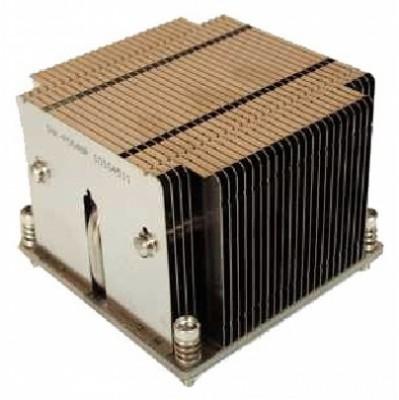 вентилятор SuperMicro SNK-P0048PS