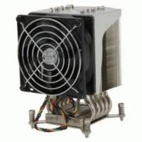 Вентилятор SuperMicro SNK-P0050AP4