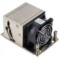 Радиатор SuperMicro SNK-P0063AP4