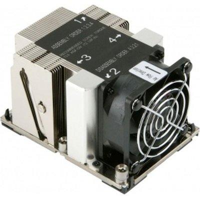 вентилятор SuperMicro SNK-P0068APS4
